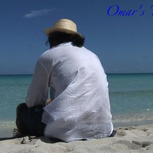 Profile picture for Omar's Travels