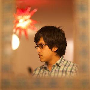 Profile picture for keunerr
