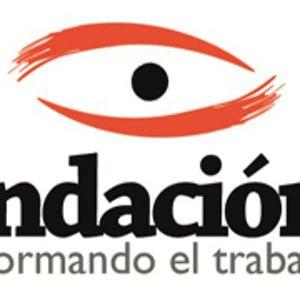 Profile picture for Fundación Sol