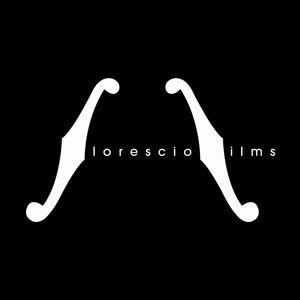 Profile picture for Florescio Films