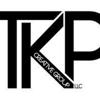 tkpcreative group