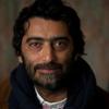 P. Khosronejad