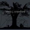 lewisjcrawford