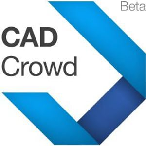 Profile picture for Cad Crowd
