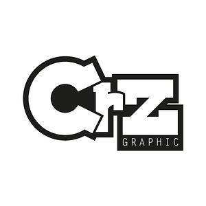 Profile picture for Crz Graphic