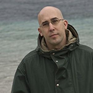 Profile picture for David Hernandez