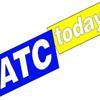 ATC today