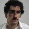 Javier Chillon