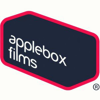 Applebox Films
