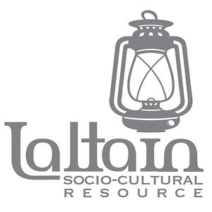 Profile picture for Laltain socio-cultural resource