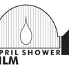 APRILSHOWER FILM