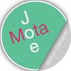 Joe Mota