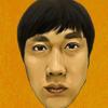 kimsunyong