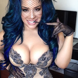 Profile picture for Kelly Lee Dekay