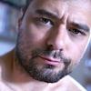 Daniele Sacchi