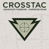 Crosstac