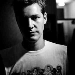 Profile picture for Daniel Korodi
