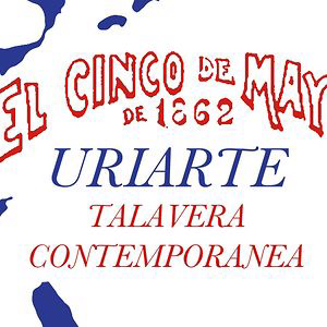 Profile picture for URIARTE Talavera Contemporanea