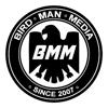 Bird Man Media