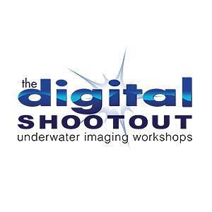 Profile picture for Digital Shootout