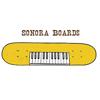 Sonora Boards