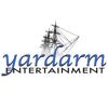 Yardarm Entertainment