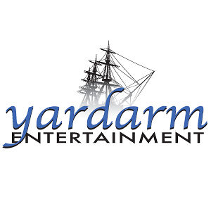 Profile picture for Yardarm Entertainment