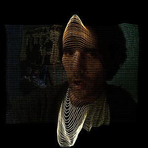 Profile picture for Hernan ENOC vj.