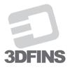 3DFINS™