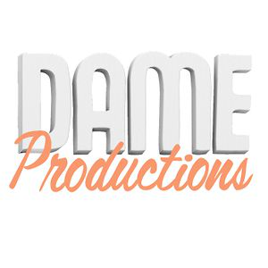 Profile picture for Dame Productions