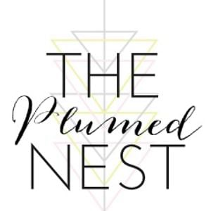 Profile picture for The Plumed Nest