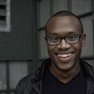 Profile picture for Matthew Jones