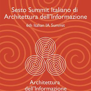 Profile picture for Italian IA Summit