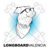 Longboard Valencia