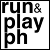 run&play ph