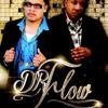 drflowmusic