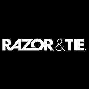 Profile picture for Razor & Tie
