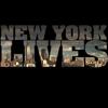 newyorklives.tv