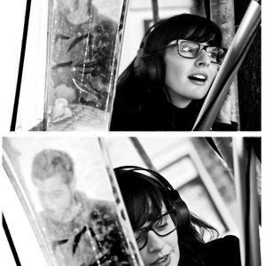 Profile picture for Cristina Picchi