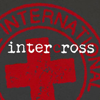 Intercross