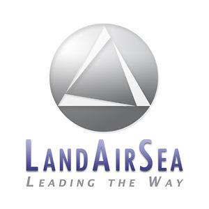 Profile picture for LandAirSea