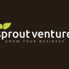 sproutventure
