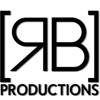 [RB]-Productions