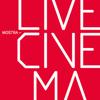 Mostra Live Cinema