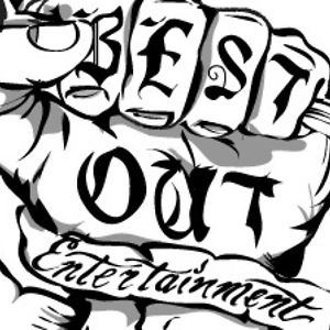 Profile picture for BestOut Ent.