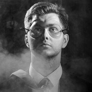 Profile picture for Victor Prusikov