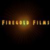 Firegold Films