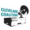 Cleveland Coalition