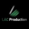 LAC Production