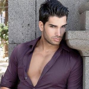 Profile picture for Men Chic